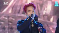 161226 VIXX at SAF Boom Up Show ST★RLIGHT_WITHVIXX
