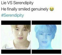 #serendipity