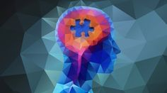 Alzheimer's is a disease that slowly and progressively destroys the brain. It is also described as a complex disease because it can be influenced by a range of genetic and environmental factors. Hype Wallpaper, Alzheimers Awareness, Facts, Illustration, Artist, Genetics, Biology, Cure, Evolution