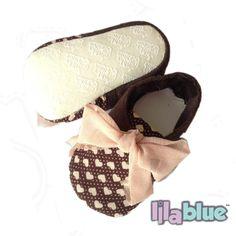 www.lilablue-shop.com