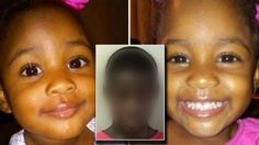 Witnesses initially told authorities little Journee Blyden stopped breathing…