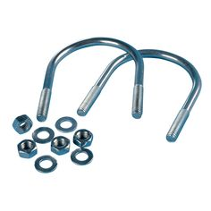 Rail Mounting Kit for Lifebuoy Ring Container thumb image 1 Lifebuoy, Container, Kit, Rings, Image, Ring, Pool Floats, Jewelry Rings