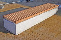 Concrete bench images | Copyright © 2013 Factory Furniture Ltd