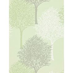 Buy Harlequin Entice Wallpaper Online at johnlewis.com