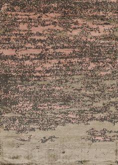 carrara_terracotta_access Carrara, Creative, Vintage World Maps, Rugs, Carpet, Rectangular Rugs, Silk, Types Of Rugs, Rug