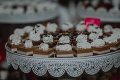 Nu lasa pe ultima clipa! #besmart Programeaza acum pentru aniversari, evenimente si #sarbatori 😏  ☎ 0753 313 136  💌 prajiturilechocodor@gmail.com Candy, Desserts, Bar, Food, Tailgate Desserts, Deserts, Essen, Postres, Meals