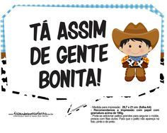 Plaquinhas-para-Festa-Fazendinha-Menino-15.jpg (1564×1248)