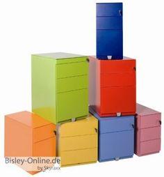 Die 10+ besten Bilder zu Container   schreibtisch container