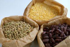 Betennelsesdempende mat – Berit Nordstrand Protein, Fiber, Beans, Dessert, Snacks, Vegetables, Health, How To Make, Food