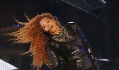 After child and separation, Janet Jackson resumes tour  http://abdulkuku.blogspot.co.uk/2017/05/after-child-and-separation-janet.html