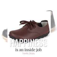 Inside Job, Baby Shoes, Check, Shopping, Products, Crib Shoes