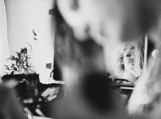 hernandez photographe photographe annecy prparatifs mariage photographe professionnelle photo mariage gex annemasse annecy gex anais hernandez - Photographe Mariage Annemasse