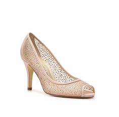 Evening and Wedding Shoes for Women | DSW