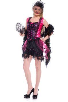 Зірка кабаре   Star cabaret #burlesque #cabaret #dancer #Starcabaret