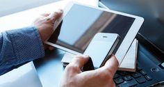 Le « responsive design » : un atout pour votre site web -La multiplication des terminaux communicants - ordinateur, tablette, smartphone - amène les éditeurs de contenus et les commerçants en ligne à concevoir des sites, dont les contenus s'adaptent au format d'écran utilisé par l'internaute. Le responsive design, ou...