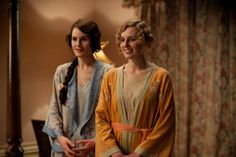 3x04 - downton-abbey fotos