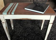 Upcycled Furniture, Painted Furniture, Diy Furniture, Redoing Furniture, Painted Pianos, Piano Bench, Diy Craft Projects, Project Ideas, Diy Crafts