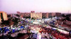 شبكة أفضل: أغنية حورية وطن - محمد الصنهاوي