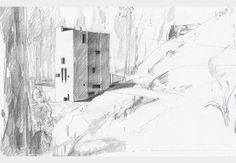 Student shows 2014: Mackintosh School of Architecture | Features | Building Design