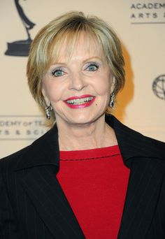 florence henderson net worthflorence henderson young, florence henderson died, florence henderson and barry williams, florence henderson brady bunch, florence henderson today, florence henderson net worth, florence henderson imdb, florence henderson affair, florence henderson feet, florence henderson biography, florence henderson hot, florence henderson crabs, florence henderson dancing with the stars, florence henderson show, florence henderson and greg brady, florence henderson and peter brady, florence henderson plastic surgery