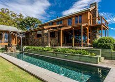 Aquila - Byron Bay Luxury Accommodation, NSW | View Retreats
