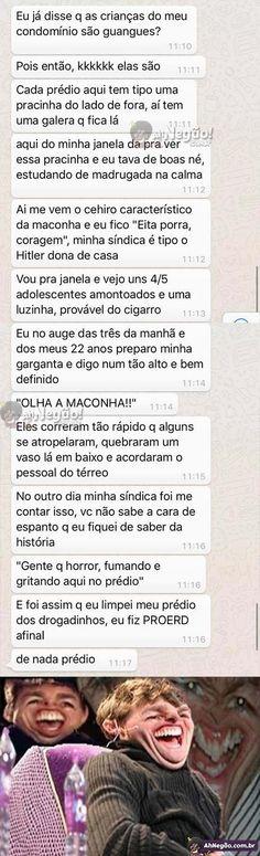 Ah Negão! I Dont Know Anymore, Sad Wallpaper, Memes Br, Marvel Jokes, Sad Girl, Best Memes, Haha Funny, Funny Images, Laughter
