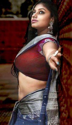 Beautiful Bollywood Actress, Most Beautiful Indian Actress, Beautiful Actresses, Cute Beauty, Beauty Full Girl, Beauty Women, Beautiful Muslim Women, Gorgeous Women, Desi Girl Image