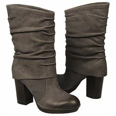 These are Vince Camuto boots also.