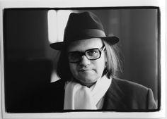 RAMÓN GRAU. Director of Photography: Resultados de la búsqueda de kodak. TriX