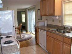 House vacation rental in Dennis $1450 JL