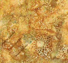Hoffman Batik Fabrics | Double click on above image to view full picture