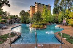 RiverStone Resort & Spa (Pigeon Forge, TN) 2017 Review – Family Vacation Critic #feet #and #sleep http://interior.nef2.com/riverstone-resort-spa-pigeon-forge-tn-2017-review-family-vacation-critic-feet-and-sleep/  # RiverStone Resort & Spa Review *Disclaimer: Prices above are provided by partners. Prices above are provided by partners for one room, double occupancy and do not include all taxes and fees. Please see our partners for full details. Prices above are provided by partners for one…