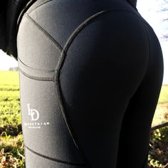 Why do you think is it essential to consider the proper suggestions in acquiring the equestrian boots to be utilized with or without any horseback riding competitors? Equestrian Boots, Equestrian Outfits, Equestrian Style, Equestrian Fashion, Horse Riding Clothes, Riding Boots, Riding Gear, Horse Riding Leggings, Trail Riding