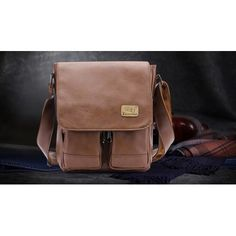 Geanta Three-Box Small Brown Edition Small Boxes, Deep, London, Brown, Bags, Little Boxes, Handbags, Brown Colors, London England