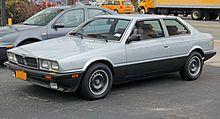 Maserati - Wikipedia, the free encyclopedia