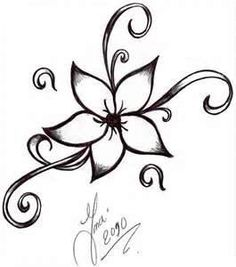Tattoo Idea! | Tattoo Ideas Central