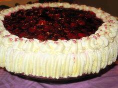 Rippijuhlatarjoilut – Hellapoliisi Tiramisu, Cheesecake, Curry, Ethnic Recipes, Desserts, Food, Red Peppers, Tailgate Desserts, Curries