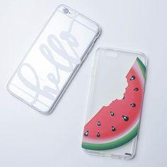 """ @lamodeetmoi #hello #watermelon #iphonecase #milkywaycases WWW.SHOP-MILKYWAY.COM"" Photo taken by @milkywaycases on Instagram, pinned via the InstaPin iOS App! http://www.instapinapp.com (08/23/2015)"