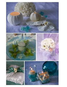 Incredible colors! Thanks to Designs by Hemingway's blog