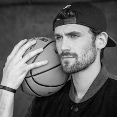 Kevin Love Cavs, Kevin O'leary, Team Player, Nba Players, Basketball Players, Cleveland Cavs, Cleveland Rocks, Eye Candy Men, Man Candy