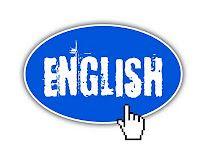 Sorry If My English Isn't Good