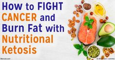Mounting research suggests nutritional ketosis diet is the answer to a long list of health problems, starting with obesity. http://articles.mercola.com/sites/articles/archive/2016/09/26/nutritional-ketosis-benefits.aspx