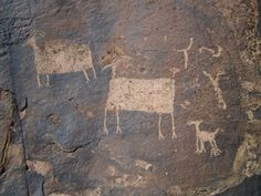 There are amazing hikes to explore and hundreds of Native American petroglyphs to discover along with beautiful views of the valley and the Santa Clara River. Description from kayentautah.com. I searched for this on bing.com/images