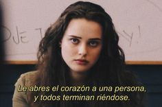Thirteen reasons why 13 Reasons Why Frases, Thirteen Reasons Why, Tweet Quotes, Sad Quotes, 13 Reasons Why Aesthetic, Quotes Arabic, Sad Texts, Let Me Down, Character Quotes
