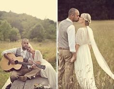 Want a guy that plays guitar so I can have a picture like this