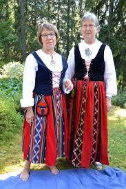 Related image Folk, Costumes, Image, Dresses, Style, Fashion, Vestidos, Swag, Moda