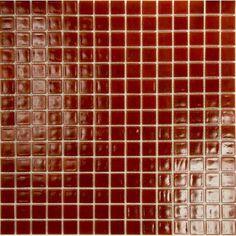 Mozaika basenowa DecoBachalski DBMSB071-20 327x327
