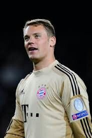 K - Manuel Neuer, Bayern Munich and Germany. World Cup Teams, Soccer World, Fifa World Cup, German Football Players, Soccer Players, Football Team, Football Humor, Fc Bayern Munich, Joshua Kimmich
