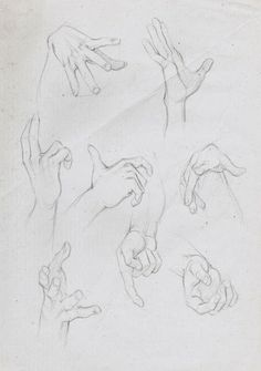 Hands (http://floobynooby.blogspot.com.es/2013/11/hands.html) ★ || CHARACTER DESIGN REFERENCES | キャラクターデザイン  • Find more artworks at https://www.facebook.com/CharacterDesignReferences  http://www.pinterest.com/characterdesigh and learn how to draw: #concept #art #animation #anime #comics || ★