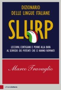 Slurp by Marco Travaglio - Digitall Media Search Engine, Ebooks, Pdf